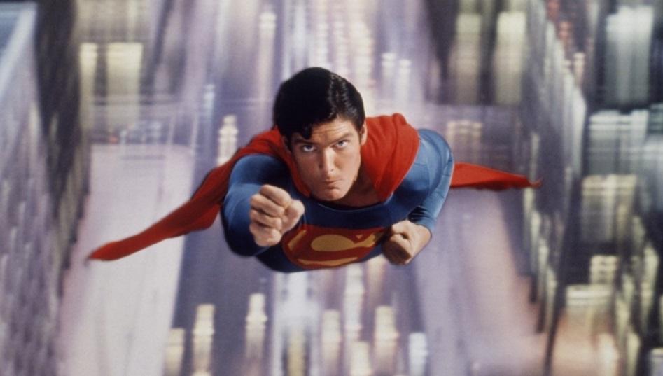 """Geoff Johns e Kevin Feige: """"Superman di Richard Donner è il film di supereroi per eccellenza"""""""