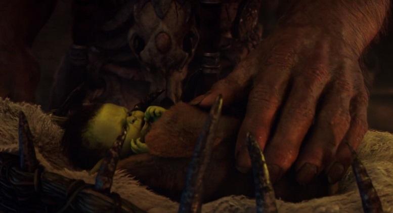 """Duncan Jones: """"Ho già in mente come proseguirebbero i film Warcraft 2 e 3"""""""