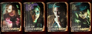 Art Of Obsession 1