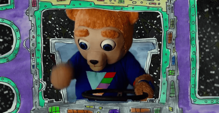 Full trailer per il surreale Brigsby Bear con Kyle Mooney