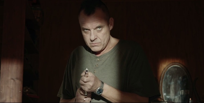Calico Skies Tom Sizemore
