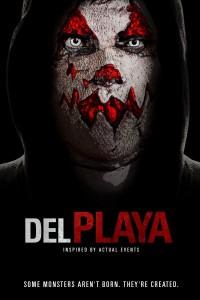 Del-Playa-poster