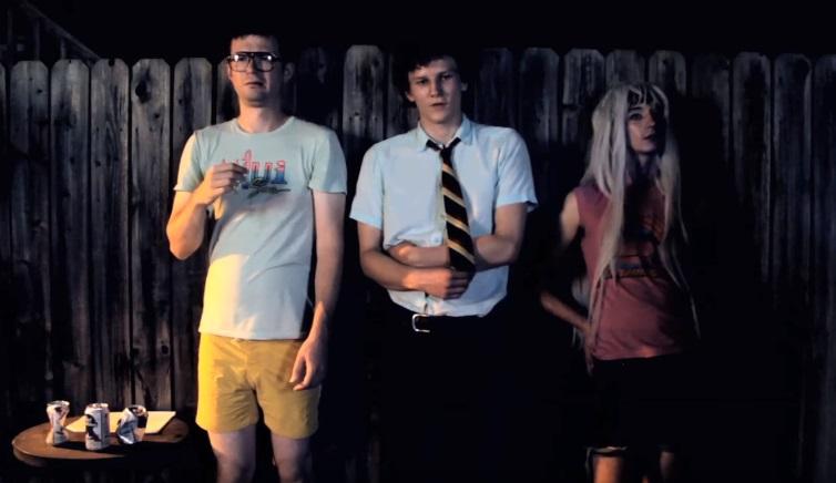Dungeons & Dragqueens film