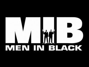 Men_in_black
