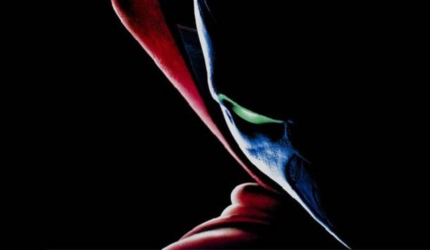 Spawn-Movie-Art