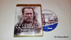 aftermath bluray