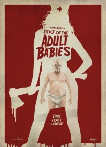 attack-of-the-adult-babies-poster