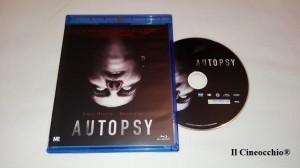 autopsy bluray