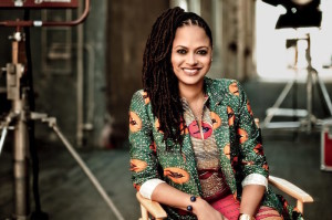 ava-duvernay-filmmaker-interview