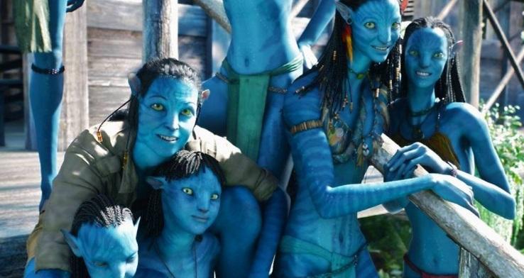 """Sigourney Weaver: """"E' assolutamente necessario che i sequel di Avatar siano quattro"""""""