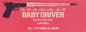 baby-driver poster