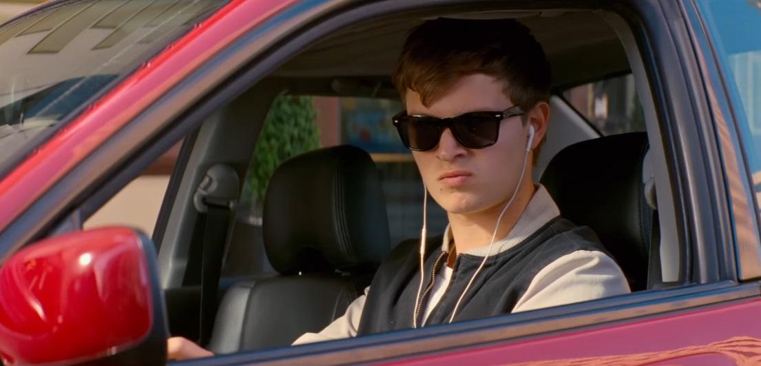 [recensione] Baby Driver - Il Genio della Fuga di Edgar Wright