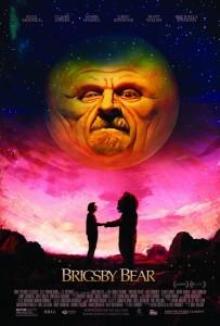 brigsby-bear-poster