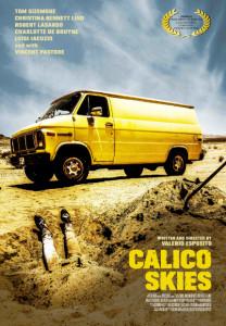 calico-skies-poster-