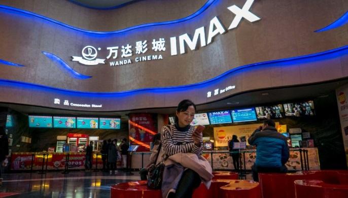 [riflessione] Il box office cinese non cresce secondo le previsioni
