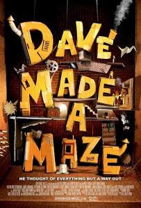 dave_made_a_maze_poster