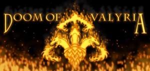doom of valyria corto