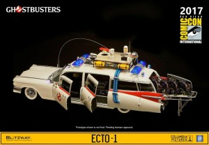 ghostbusters-blitzway-ecto1