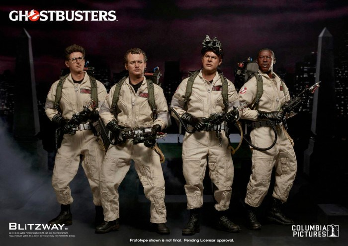 ghostbusters-blitzway