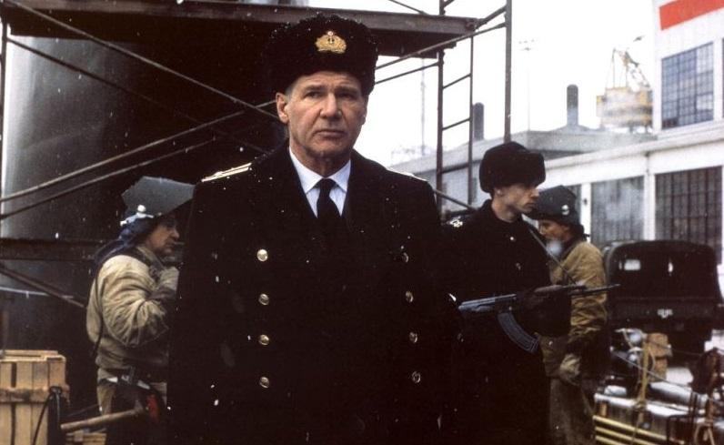"Hampton Fancher: ""Nel sequel originario di Blade Runner, Deckard finiva a Mosca"""