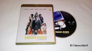 high rise bluray