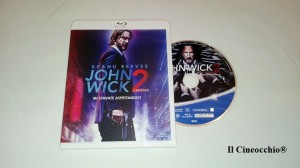 john wick 2 bluray