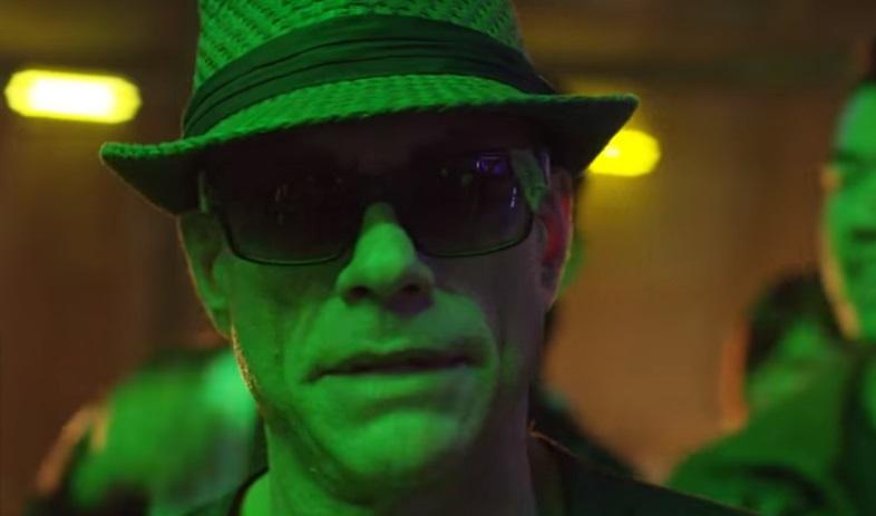 Van Damme, Tyson e Lambert nel trailer esteso di Kickboxer: Retaliation