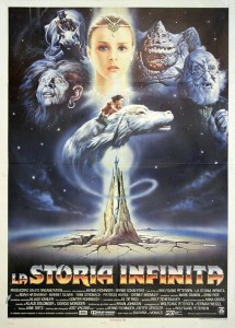 la-storia-infinita-poster