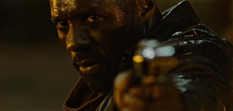 """Stephen King: """"La scelta di Idris Elba per La Torre Nera non è un problema, Il Trono di Spade fa di peggio!"""""""