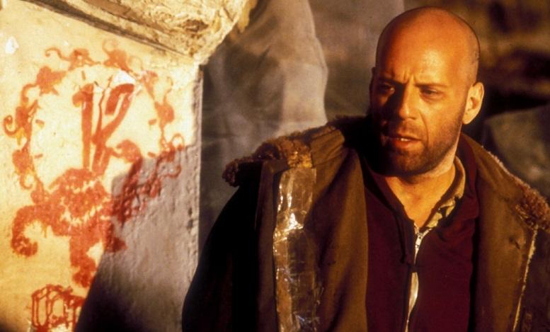 [Un oscuro scrutare] Terry Gilliam e la fantascienza: un amore per la distopia (parte II)