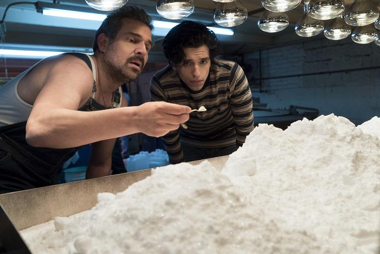 Narcos 3: data di uscita, teaser trailer, trama e immagini per la nuova stagione della serie Netflix