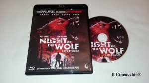 night wolf bluray