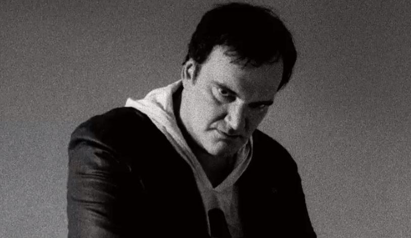 Quentin Tarantino dirigerà un film sugli omicidi della famiglia Manson