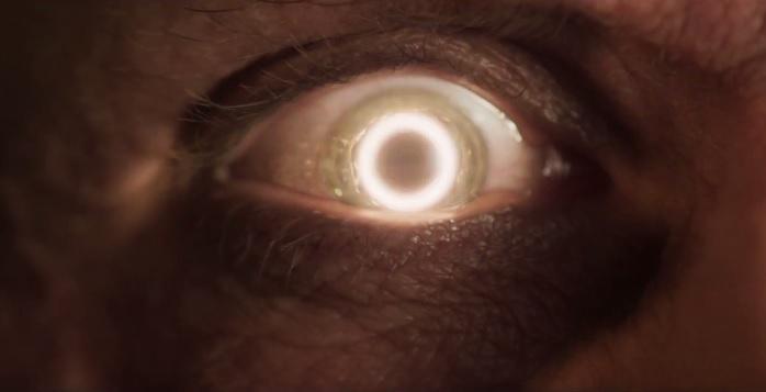 I mutanti italiani si scontrano nel trailer di Il ragazzo invisibile 2 - Seconda generazione