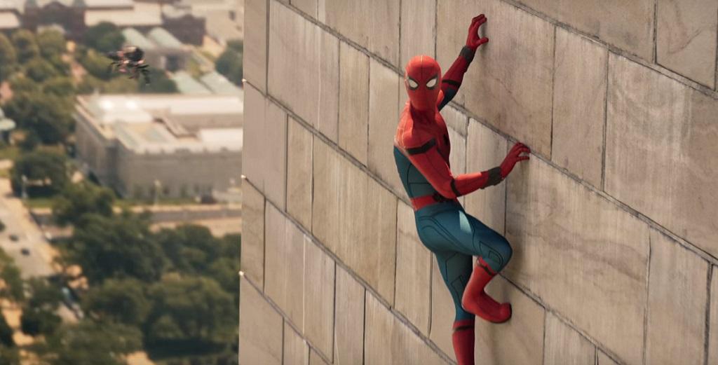 [recensione] Spider-Man: Homecoming di Jon Watts