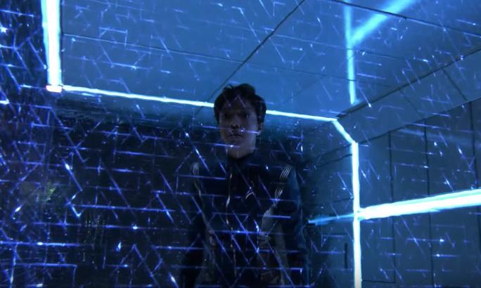 Nuovo trailer per la serie Star Trek: Discovery, rivelazione shock sul personaggio di Sonequa Martin-Green