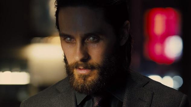 [cortometraggio] Jared Leto star in 2036: Nexus Dawn, il prequel di Blade Runner 2049