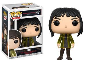 Blade Runner 2049 Pop joi