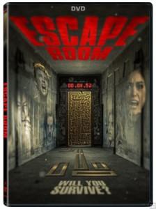 Escape-Room-film-poster