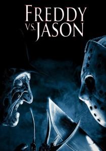 Freddy-vs.-Jason-2003-poster