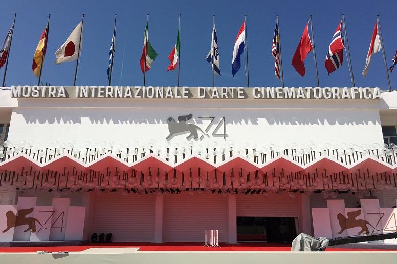 [I diari del Lido: il Cineocchio a Venezia 74] Giorno 3 - La mancata estasi