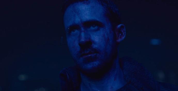 Blade Runner 2049 - Svelata la durata, mettetevi comodi …