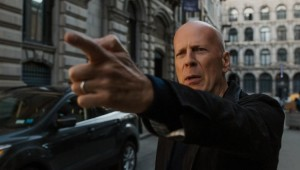bruce-willis-eli-roth-death-wish-remake 2