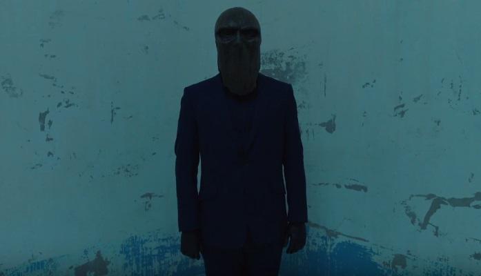 Il full trailer della serie Channel Zero ci invita nella spaventosa The No-End House