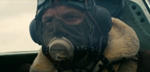 dunkirk film 2017 hardy