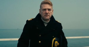 dunkirk film 2017 kenneth