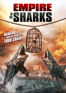 empire-of-the-sharks-poster