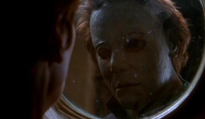 """Chris Durand: """"Quando mi scelsero per la parte di Michael Myers in H20, non avevo mai visto un film della saga di Halloween"""""""