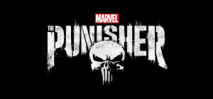 marvel-the-punisher-netflix-poster