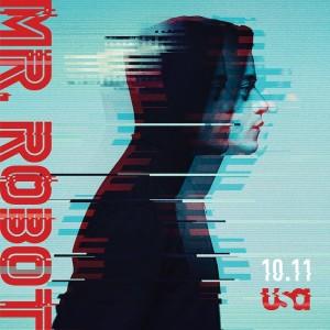 mr robot 3 poster